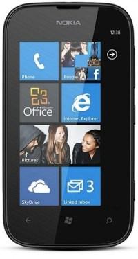 скачать стандартные программы nokia lumia 610