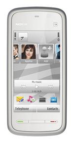 Телефон программы на нокия 5228