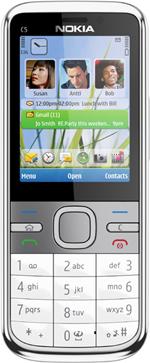 Скачать игры на телефон nokia c5 игровые автоматы игровые автоматы demo играть онлайнi