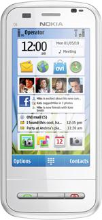 Игры для Nokia Lumia 630