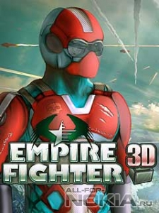 Empire Fighter 3D