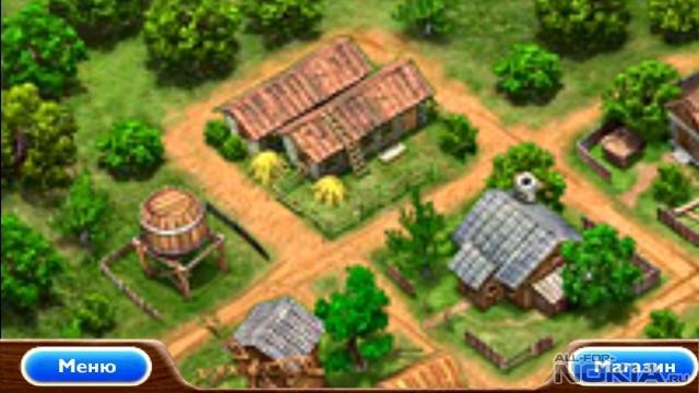 Регистрация ферме играть бесплатно