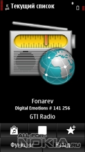 Nokia Internet Radio.v3.02