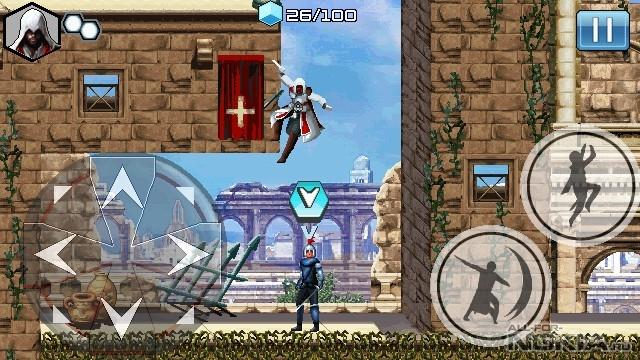 Игра зума делюкс скачать бесплатно полная версия