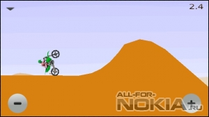Motocross Masters for 9.4 by andy1997