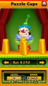 Скачать азартные игры nokia 5800 играть слот автоматы бесплатно онлайн