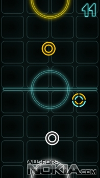 Tron Hockey Multiplayer