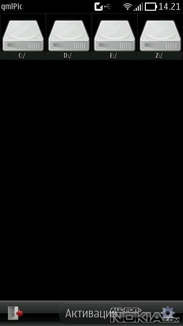 Нокиа n 8 программы для