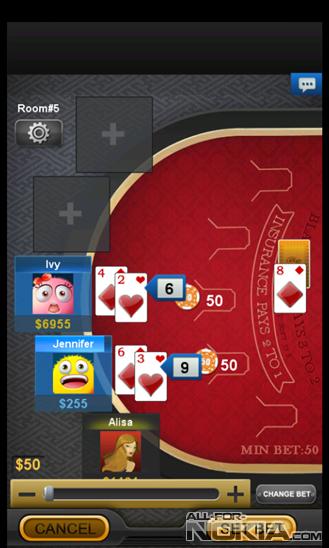 Скачать бесплатно игры азартные слотмашина дкя nokia n73 интернет казино принимает карты maestro